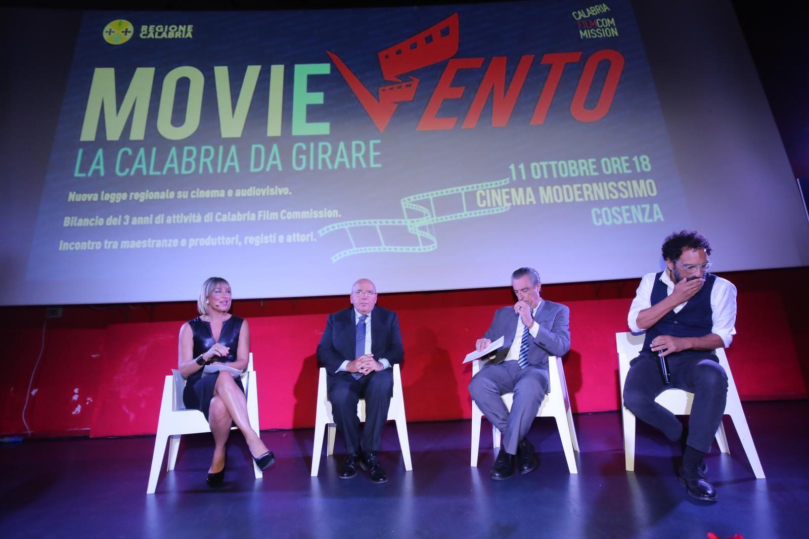 Movievento 2