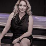 Arianna Valentini Miss Grand International 1